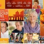130705_film-ab_marigold_hotel