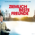 130705_film-ab_ziemlich_beste_freunde