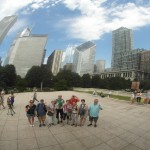 130907_chicago_city_25