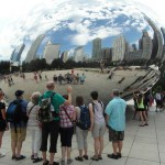 130907_chicago_city_25a