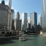 130907_chicago_city_8