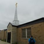 130908_church_1