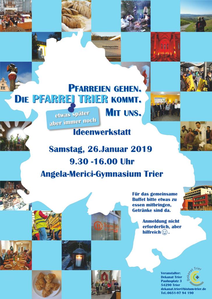 http://web.kgg-trier.de/wp-content/uploads/2014/11/Bild_Pfarrei_Trier_kommt_sp%C3%A4ter-728x1024.png