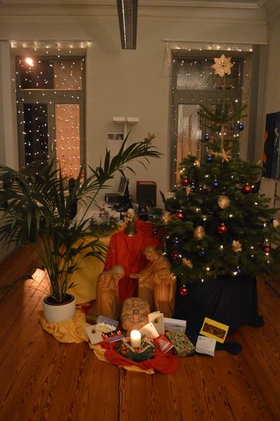 herzlichen dank f r die weihnachts und neujahrsgr e 2014. Black Bedroom Furniture Sets. Home Design Ideas