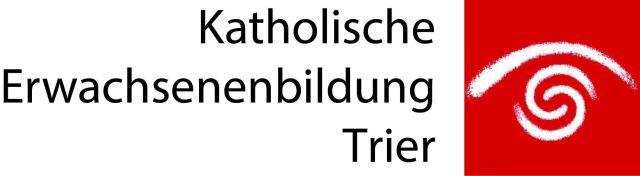 ID_1228_Logo_KEB_Auge_KEB_Trier rechtsbündig