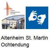 Logo-anmeldestreifen-ochtendung