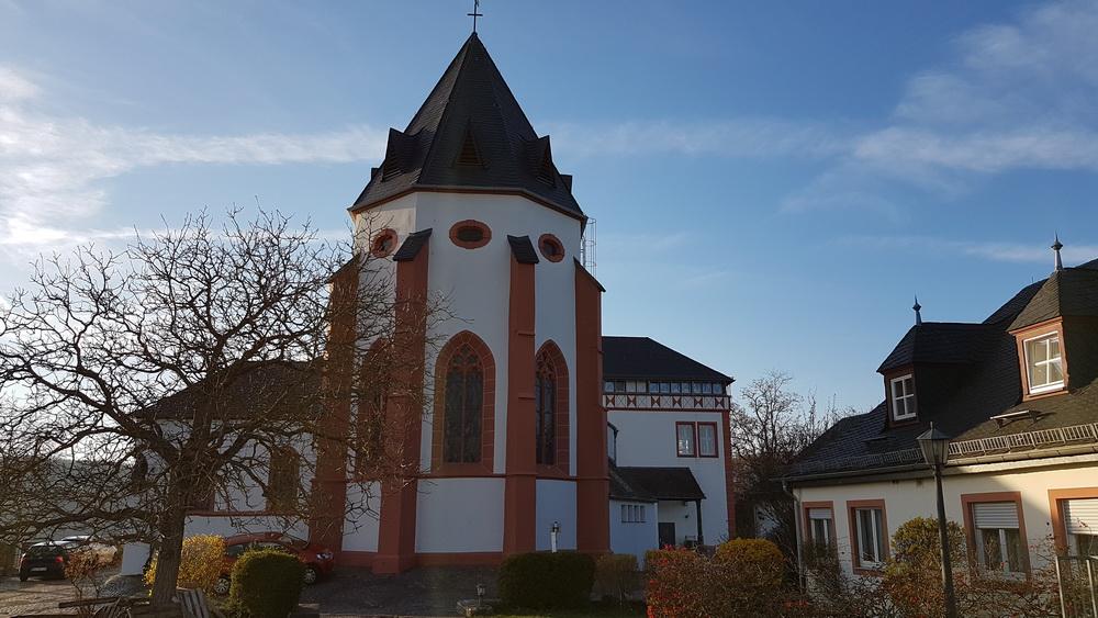190323_pgr_klaususr_marienburg_11