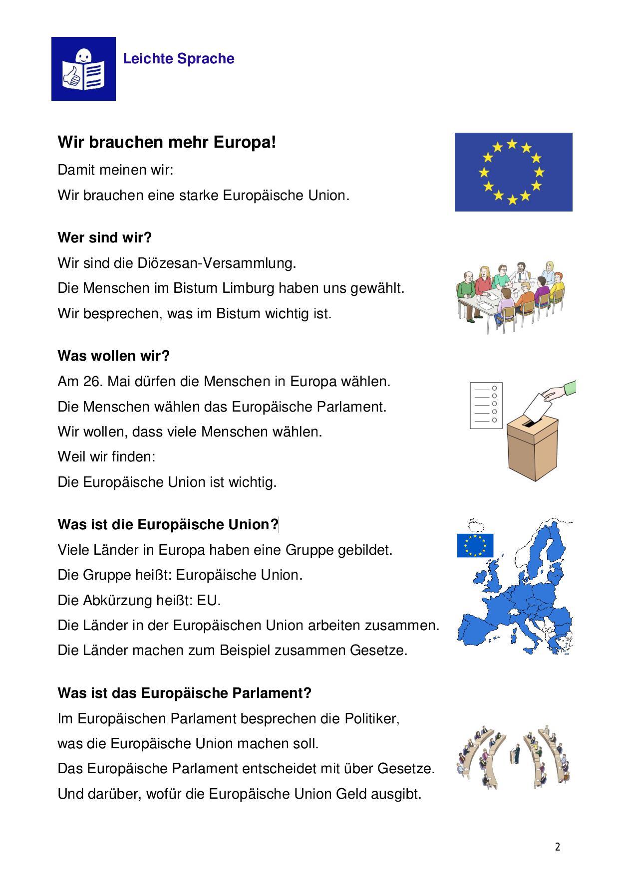 E 2019 7 Wahlaufruf Europawahl + Übersetzung FINAL-002