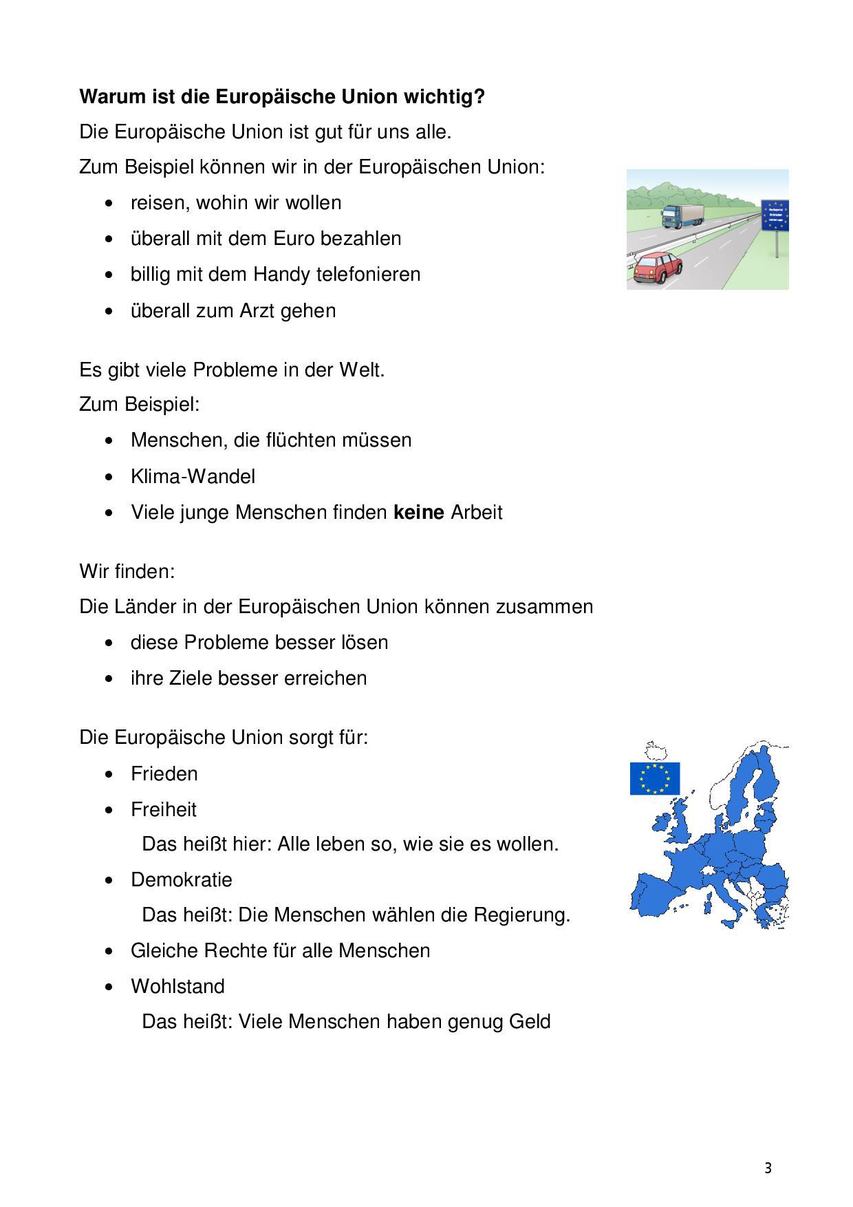 E 2019 7 Wahlaufruf Europawahl + Übersetzung FINAL-003