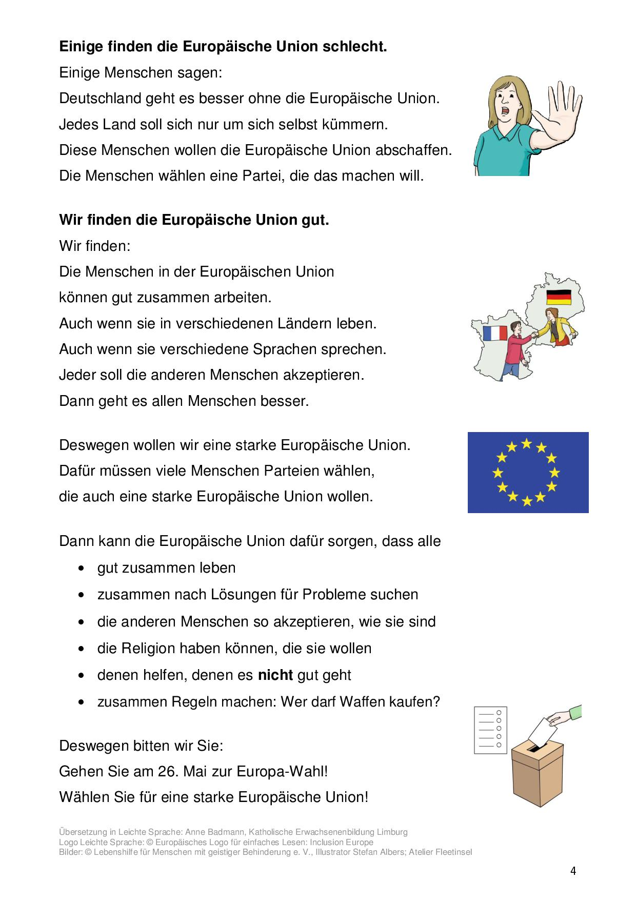 E 2019 7 Wahlaufruf Europawahl + Übersetzung FINAL-004