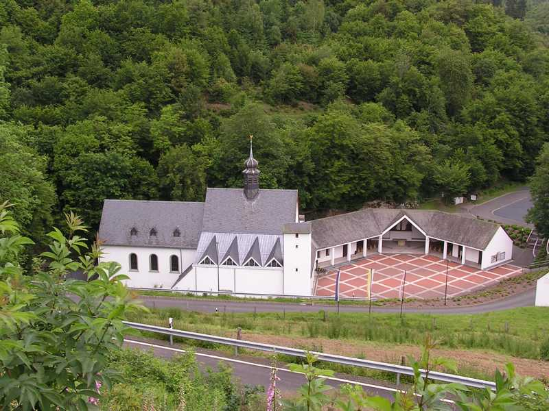 Walllfahrtskirche_Maria_Martental