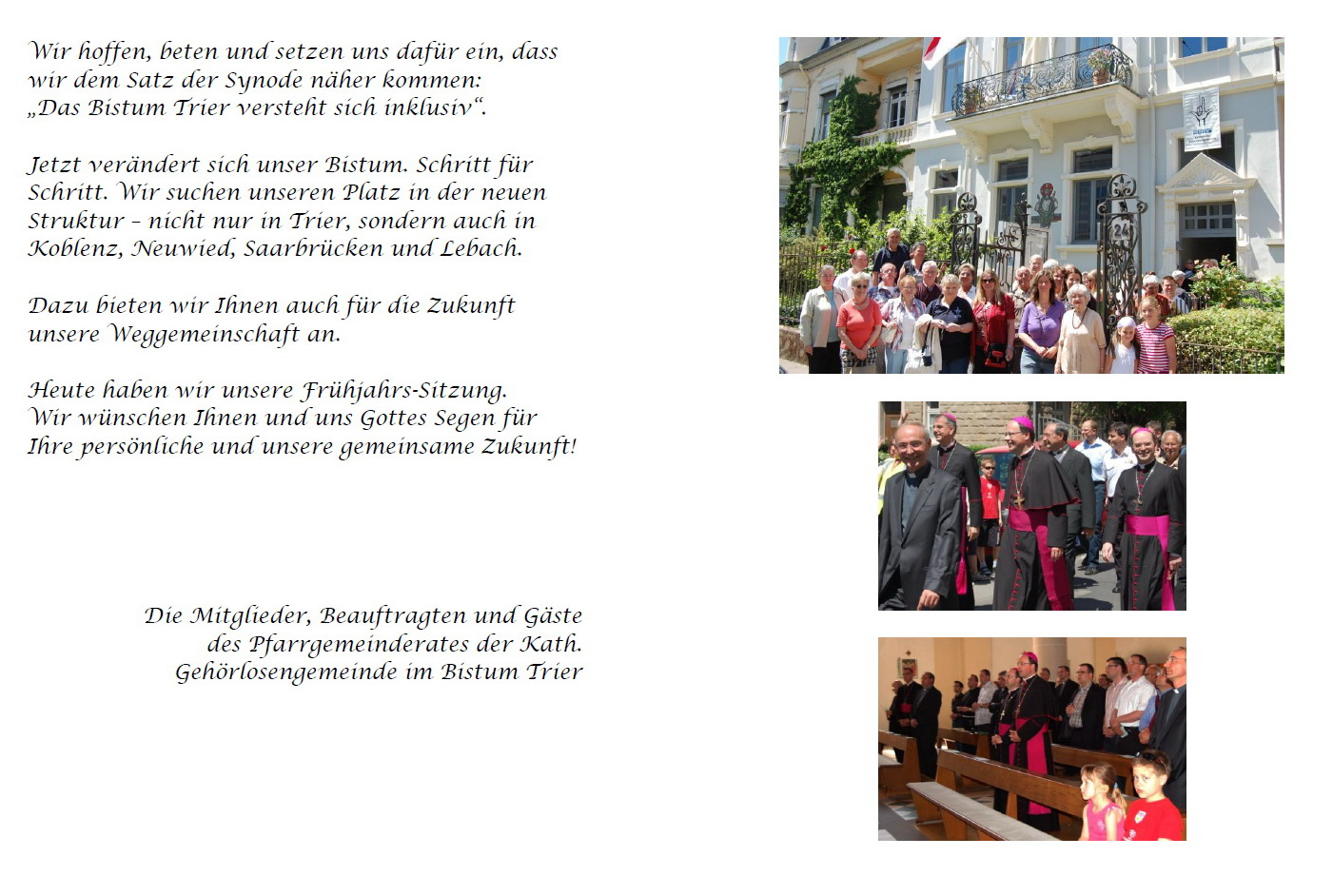 ackermann_10_jahre_gratulation-2