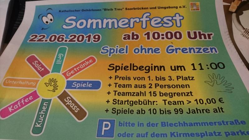 20190622_Sommerfest_KGV_BleibTreu_00